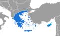 Países onde o idioma grego é oficial.PNG