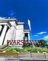 Pałac Kultury i Nauki Warszawa 4.jpg