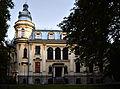 Pałac Schöna Sosnowiec.jpg