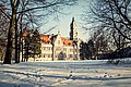 Pałac w Nakle Śląskim.jpg
