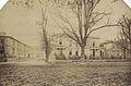 Pałacyk Raua w Warszawie ok. 1875.jpg