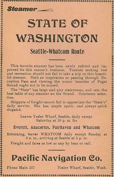 File:Pacific Navigation Company advertisement 1900.jpeg