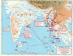 Pacific War - Southern Asia 1942 - Map.jpg