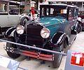 Packard 645 Deluxe Eight Sedan Limousine Style 375 1929.JPG