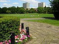 Paddington Recreation Ground - geograph.org.uk - 520394.jpg