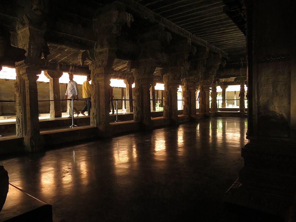 Padmanabhapuram palace and museum of antiquities 2014 (61)