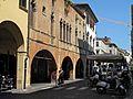 Padova juil 09 204 (8380770918).jpg