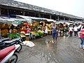 Pagadian City Public Market - panoramio - Herrefoss (4).jpg