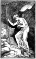 Page 111 illustration in The Red Fairy Book (1890).png