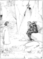 Page 270 illustration in fairy tales of Andersen (Stratton).png