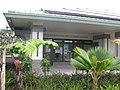 Pahoa Police Station1 (5456639165).jpg