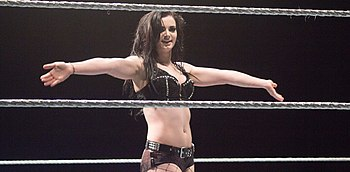 Paige in 2015.jpg