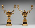 Pair of candelabra MET DP-13853-026.jpg