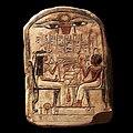 Pakaresi and Isis dining-E 8401-IMG 0258-black.jpg