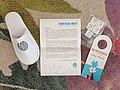 Pakiet konferencyjny Wikimedia 2020.jpg