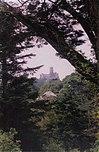 Palácio-da-Pena 1.jpg