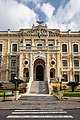 Palácio Anchieta Vitória Espírito Santo 2019-4772.jpg