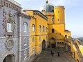 Palácio da Pena, Sintra. (41898164462).jpg