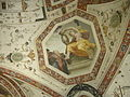Pal vecchio, Ricetto (1565), affreschi di lorenzo sabatini 07.JPG