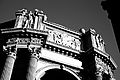 Palace of Fine Arts-12.jpg