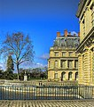 Palace of Fontainebleau 020.jpg