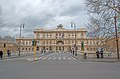 Palace of Justice 0967 2013.jpg