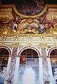 Palace of Versailles (9812122203).jpg