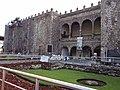 Palacio de Cortés Cuernavaca.jpg