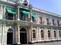 Palacio de Gobierno Colima.png