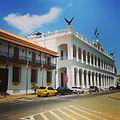 Palacio de Gobierno de Maracaibo.jpg