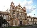 Palacio de la Merced (3846094708).jpg