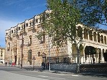 Palacio del Infantado.pav.jpg