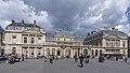 Palais Royal, Paris 8 September 2019.jpg