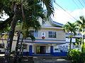 Palau National Gymnasium.JPG