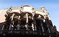 Palau de la Música Catalana-8.jpg