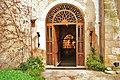Palau del Rei Sanxo (Valldemossa) - 1.jpg