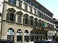 Palazzo Bastogi 11.JPG
