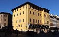 Palazzo Borghini, ext. 01.JPG