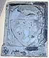 Palazzo d'Arnolfo, stemma giugni 02.jpg