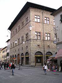 Palazzo del balì.jpg