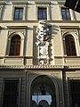 Palazzo della Sapienza - Sud - 2019 (2).jpg
