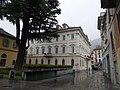 Palazzo di Città municipio 01.jpg