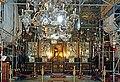 Palestine-06323 - Church of the Nativity (34089413964).jpg