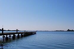 Вид на озеро Палич.jpg