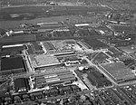 Pallion Trading Estate, Sunderland (19887792891).jpg