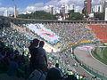 PalmeirasXBragantino.jpg
