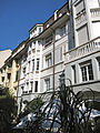 Palmenstrasse Basel 28.jpg