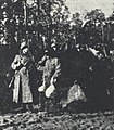 Palmiry – preparations for the execution.jpg