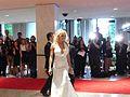 Pamela Anderson, novináři.jpg