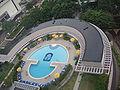 Pan Pacific Singapore 5.JPG